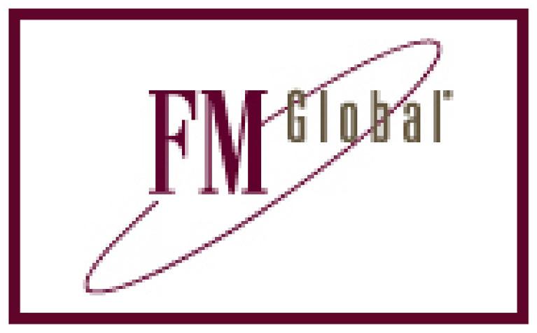 FM-Global-logo
