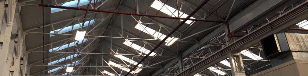 INDUSTRIAL-FOOTER-IMAGE