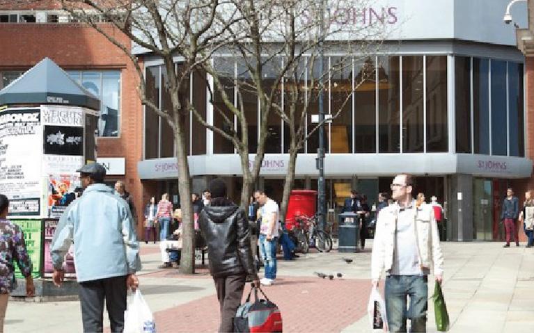 ST-Johns-Leeds