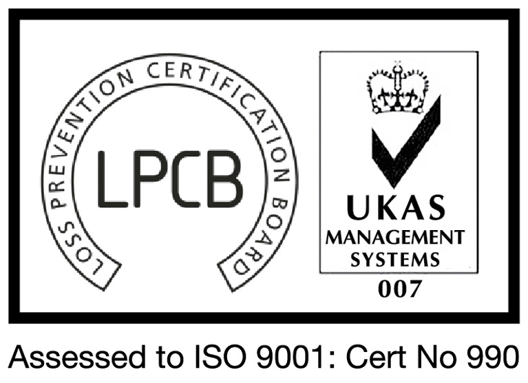 ISO-9001-2008-(03-17)