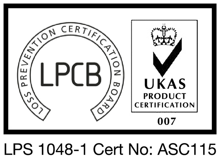 LPCB-Certification-(03-17)